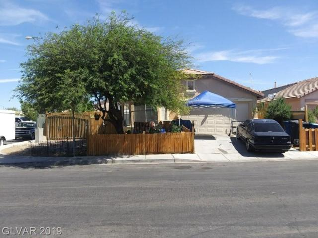 Property for sale at 4634 Ordway Drive, Las Vegas,  Nevada 89139