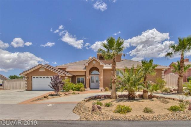 Property for sale at 411 Cannes Street, Henderson,  Nevada 89015