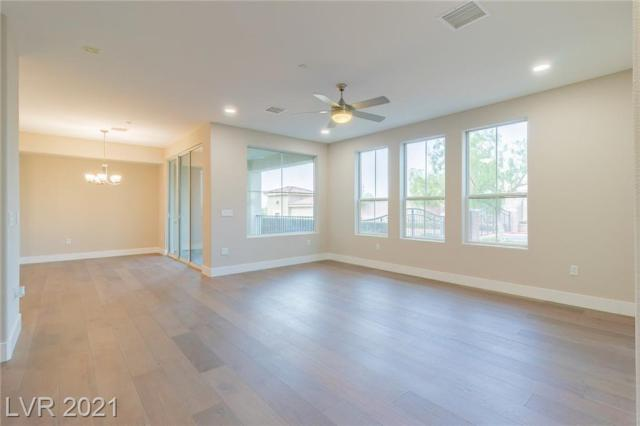 Property for sale at 2555 Hampton Road 3108, Henderson,  Nevada 89052