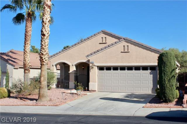 Property for sale at 2072 Desert Woods Drive, Henderson,  Nevada 89012