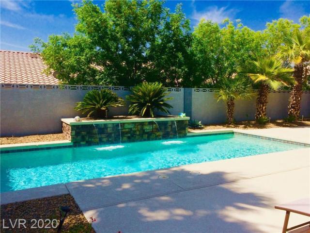 Property for sale at 8993 Viking, Las Vegas,  Nevada 89147