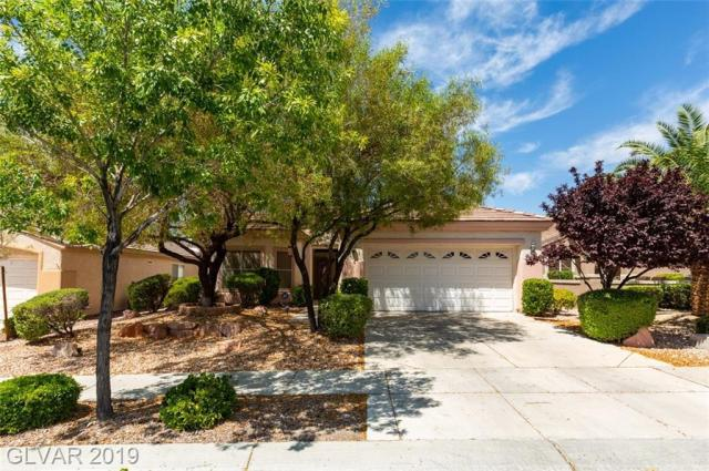 Property for sale at 2001 High Mesa Place, Henderson,  Nevada 89012
