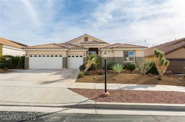Property for sale at 1641 Cowboy Chaps Place, Henderson,  Nevada 89002