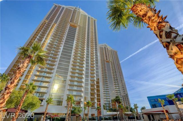 Property for sale at 135 Harmon Avenue 2009&11, Las Vegas,  Nevada 89109