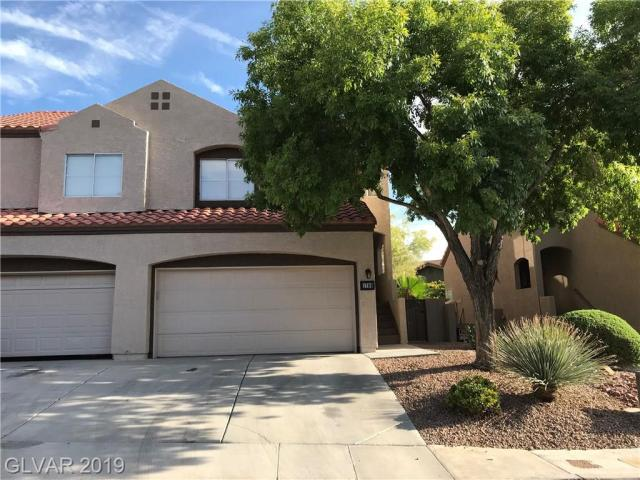 Property for sale at 1709 Comstock Drive, Henderson,  Nevada 89014