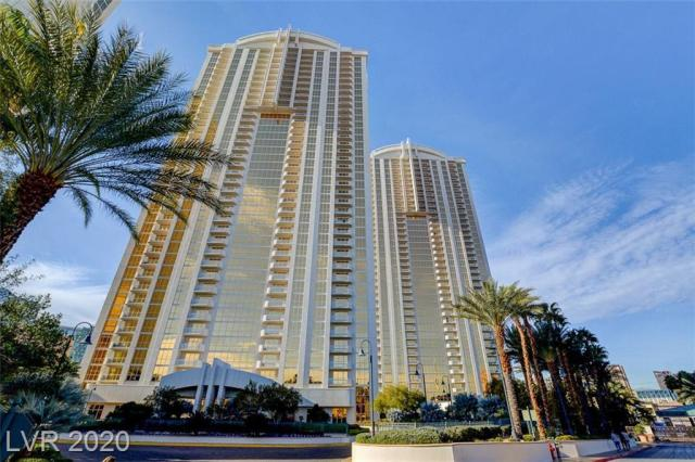 Property for sale at 135 HARMON Avenue 1520, Las Vegas,  Nevada 89109