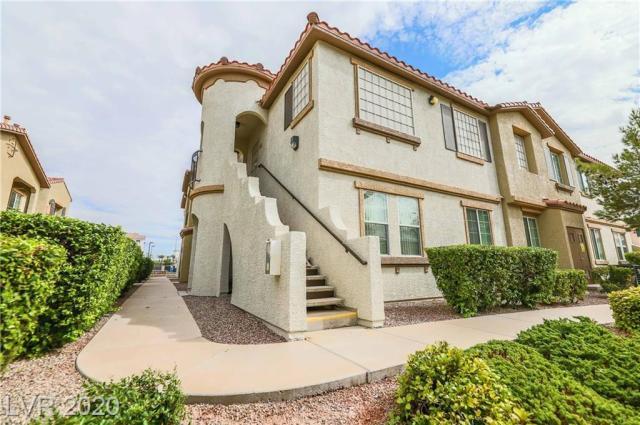 Property for sale at 50 Aura De Blanco Street 11202, Henderson,  Nevada 89074