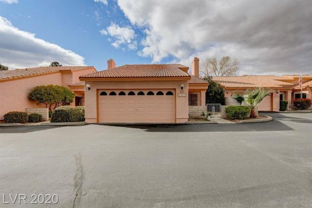 Property for sale at 607 Cervantes, Henderson,  Nevada 89014