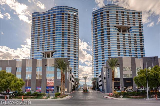 Property for sale at 4555 Dean Marti Drive Unit: 102, Las Vegas,  Nevada 89103