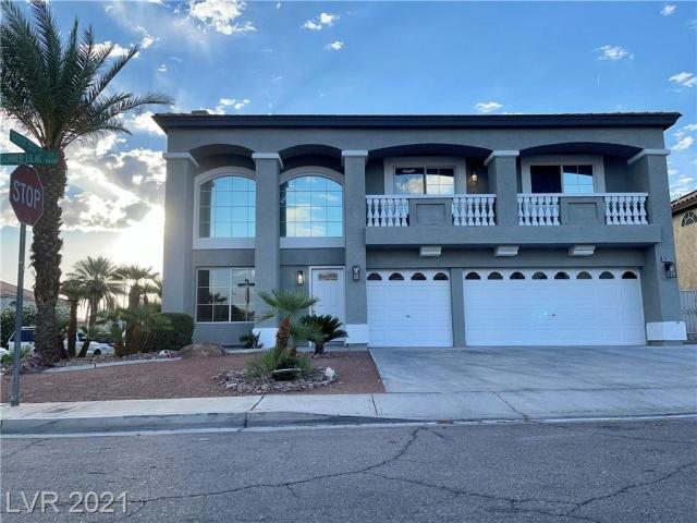 Property for sale at 9624 Summer Lilac Court, Las Vegas,  Nevada 89123