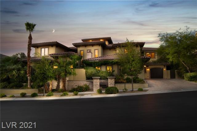 Property for sale at 1766 Harpsichord Way, Henderson,  Nevada 89012
