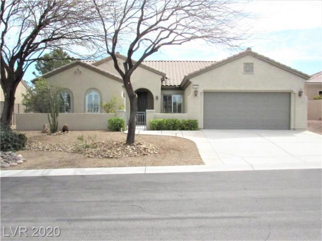 Property for sale at 2122 Fort Sanders, Henderson,  Nevada 89052