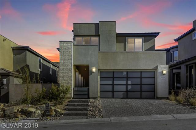 Property for sale at 2100 Havensight Lane, Henderson,  Nevada 89052