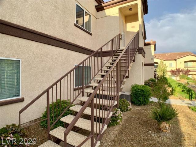 Property for sale at 2291 Horizon Ridge Parkway 3217, Henderson,  Nevada 89052