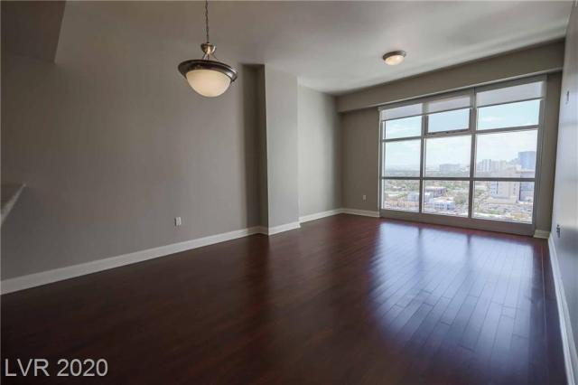 Property for sale at 150 N Las Vegas Boulevard 2108, Las Vegas,  Nevada 89101
