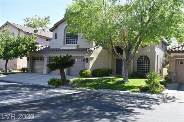 Property for sale at 277 Antelope Village, Henderson,  Nevada 89012