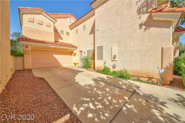 Property for sale at 2460 Belt Buckley Drive 0, Henderson,  Nevada 89002
