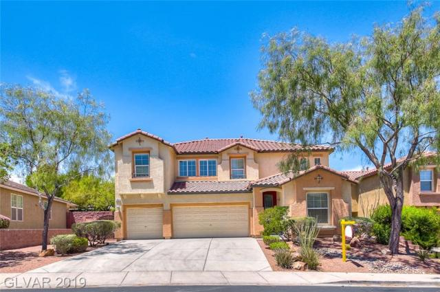 Property for sale at 995 Perfect Berm Lane, Henderson,  Nevada 89002
