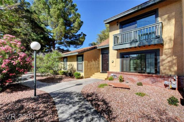Property for sale at 2429 PICKWICK Drive, Henderson,  Nevada 89014