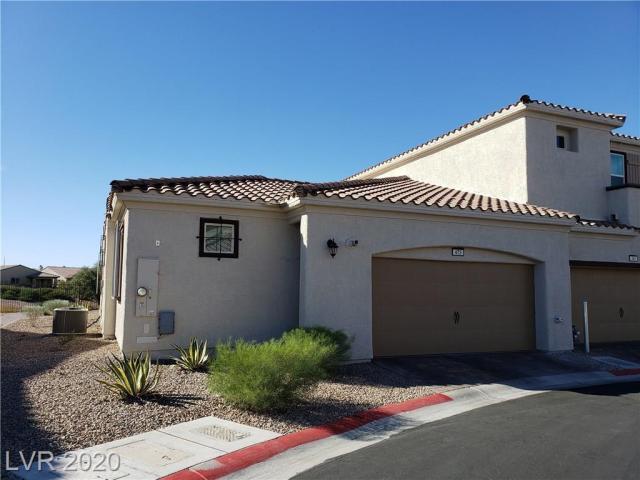 Property for sale at 473 Via Lombardi Avenue, Henderson,  Nevada 89011
