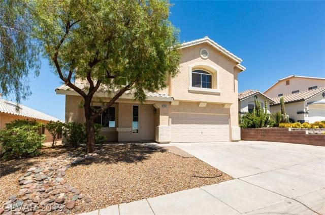Property for sale at 750 Wigan Pier Drive, Henderson,  Nevada 89002