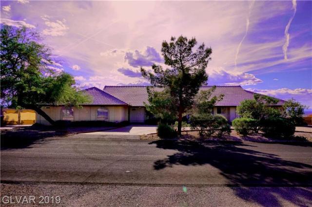 Property for sale at 620 Emden Street, Henderson,  Nevada 89015