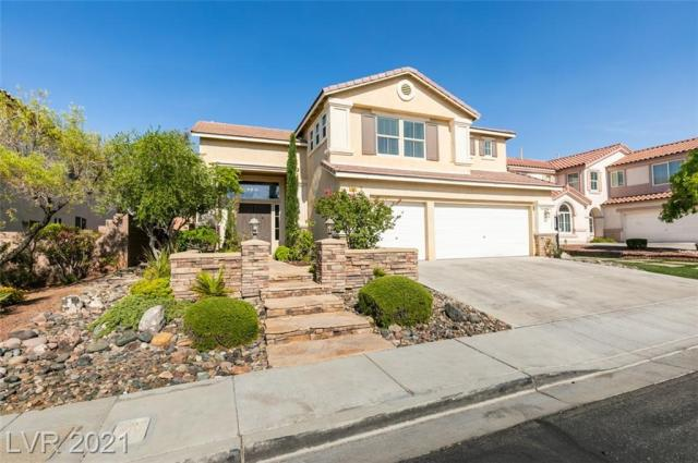 Property for sale at 306 Lindbrook Street, Henderson,  Nevada 89074