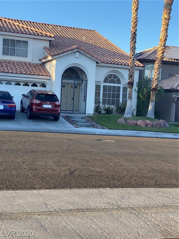 Property for sale at 9064 Lawton Pine Drive, Las Vegas,  Nevada 89129