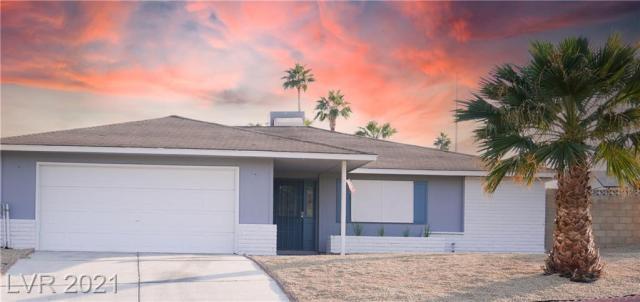 Property for sale at 4241 Vader Avenue, Las Vegas,  Nevada 8