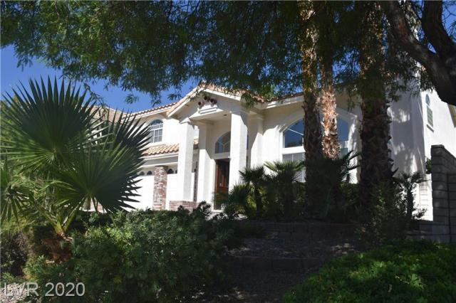 Property for sale at 2423 LEGACY ISLAND Circle, Henderson,  Nevada 89074