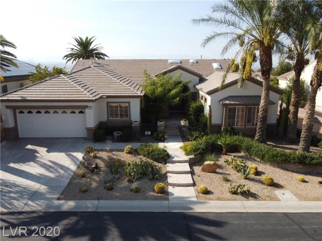 Property for sale at 1891 Lemon Grove Street, Henderson,  Nevada 89052