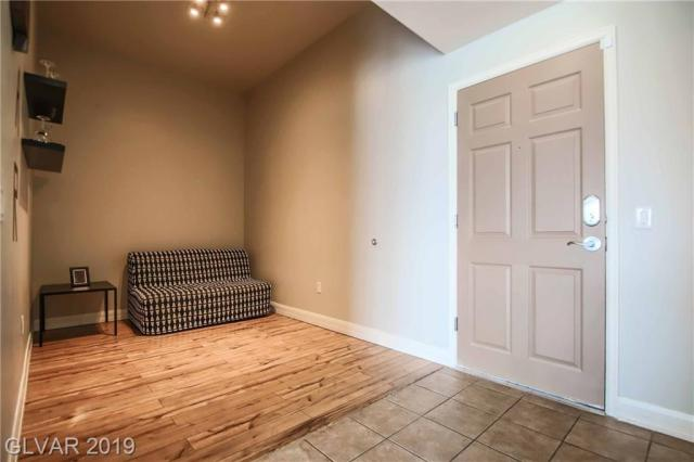 Property for sale at 150 Las Vegas Boulevard Unit: 2305, Las Vegas,  Nevada 89101
