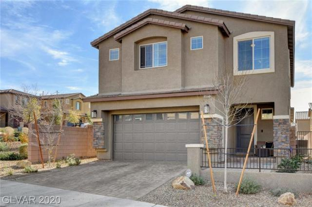 Property for sale at 2895 Tremont Avenue, Henderson,  Nevada 89052