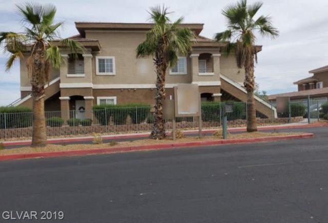 Property for sale at 833 ASPEN PEAK Loop 1622, Henderson,  Nevada 89011
