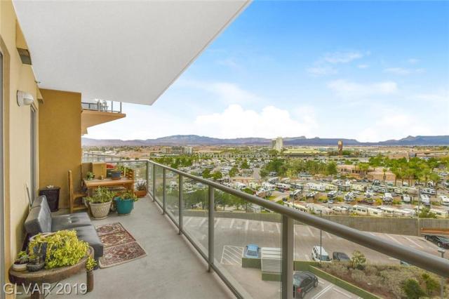 Property for sale at 8255 South Las Vegas Boulevard Unit: 914, Las Vegas,  Nevada 89123