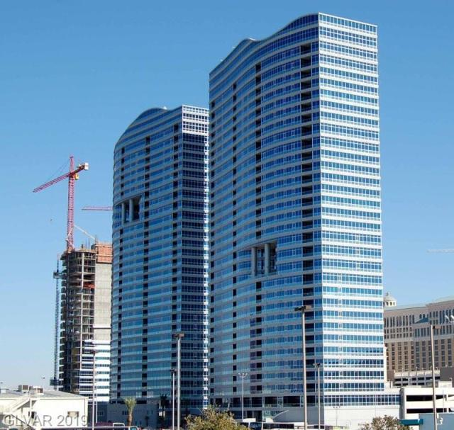 Property for sale at 4575 Dean Martin Drive Unit: 1212, Las Vegas,  Nevada 89103