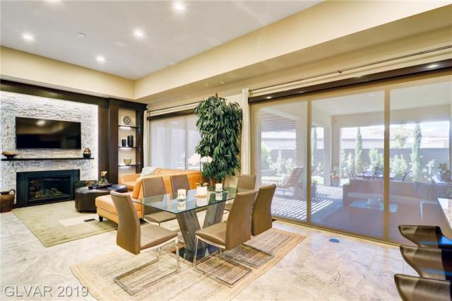 Property for sale at 10108 Regency Square Avenue, Las Vegas,  Nevada 89148
