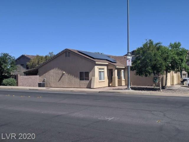 Property for sale at 79 Vista Del Mar, Henderson,  Nevada 89012