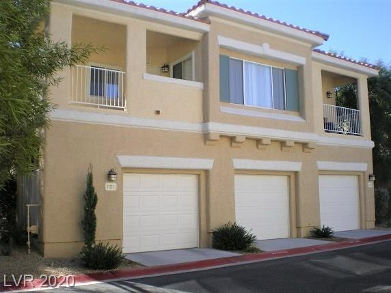 Property for sale at 251 Green Valley Parkway 1311, Henderson,  Nevada 89012