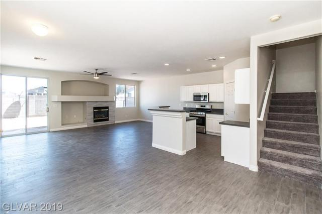 Property for sale at 6366 Lorne Green Avenue Unit: 103, Henderson,  Nevada 89011