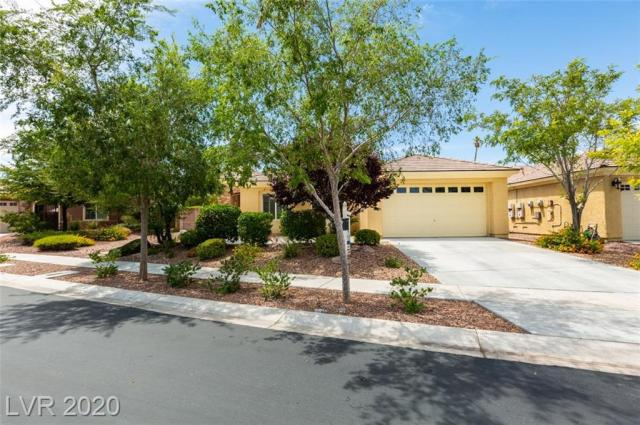 Property for sale at 6909 Clewiston Avenue, Las Vegas,  Nevada 89131