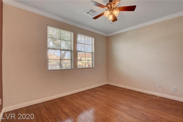 Property for sale at 1113 Via Gandalfi, Henderson,  Nevada 89011