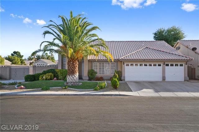 Property for sale at 1779 Horizon Sunset Drive, Las Vegas,  Nevada 89123