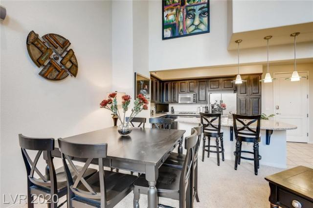 Property for sale at 26 Serene Avenue 403, Las Vegas,  Nevada 89123