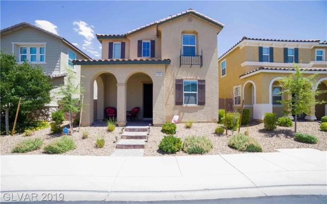 Property for sale at 2384 Valissa Street, Henderson,  Nevada 89044