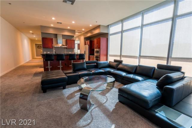 Property for sale at 4575 Dean Martin Drive 300, Las Vegas,  Nevada 89103