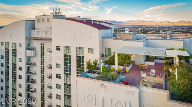 Property for sale at 150 Las Vegas Boulevard 1818, Las Vegas,  Nevada 89101