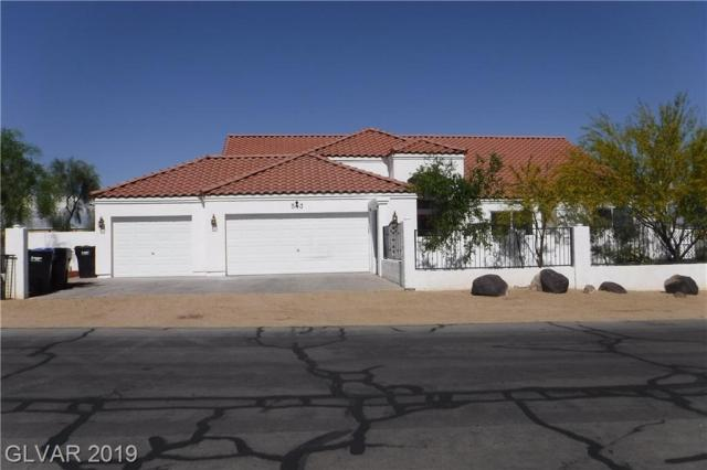 Property for sale at 543 Goldhill Road, Henderson,  Nevada 89074