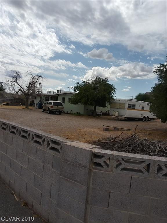 Property for sale at 5935 OAKEY Boulevard, Las Vegas,  Nevada 89146