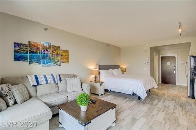 Property for sale at 29 Montelago Boulevard 203, Henderson,  Nevada 89011